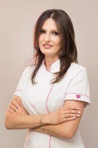 Lek katarzyna Nowodworska