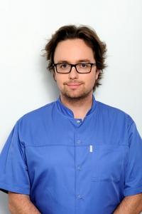 Dr Piotr Drozdowski