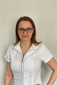 Karolina Lesner