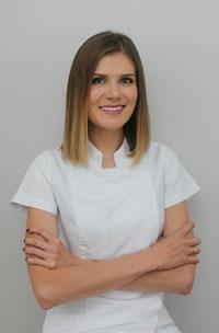 Małgorzata Kunecka