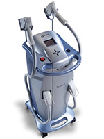 depillacja laserowa emax