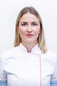 Agnieszka Koba