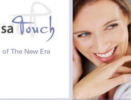 Mona Lisa Touch – najpopularniejszy laser w ginekologii estetycznej w Dermamed na Żeromskiego