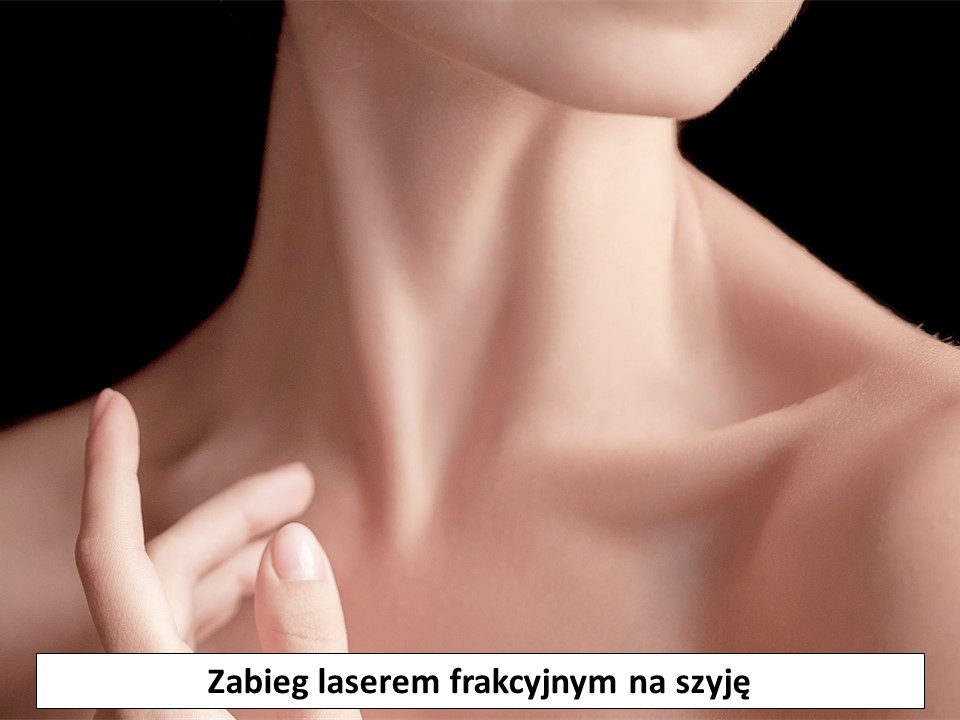 HyaluroStem