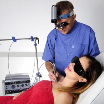 laser-laserowe-Dermamed
