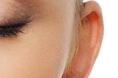 operacja uszu