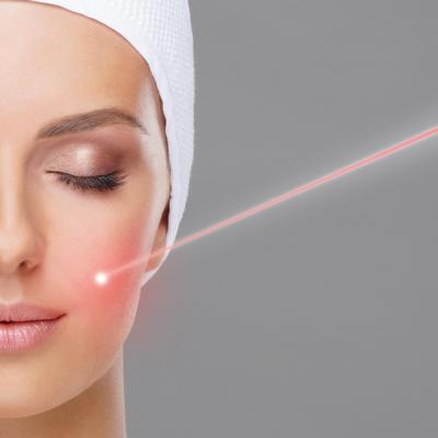 Laseroterapia-Terapii Laserowej
