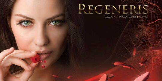 regeneris