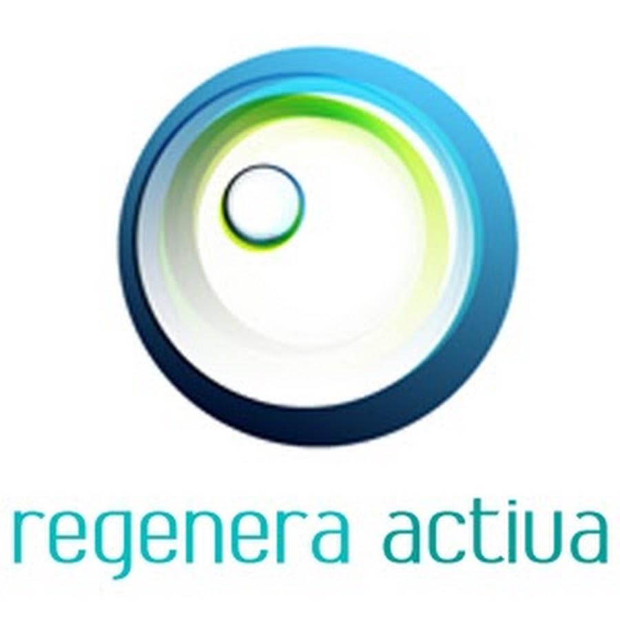 Regenera Activa – przełom w leczeniu łysienia w Dermamed