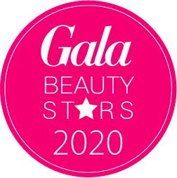 Najlepszy Gabinet wg Gala BeautyStars