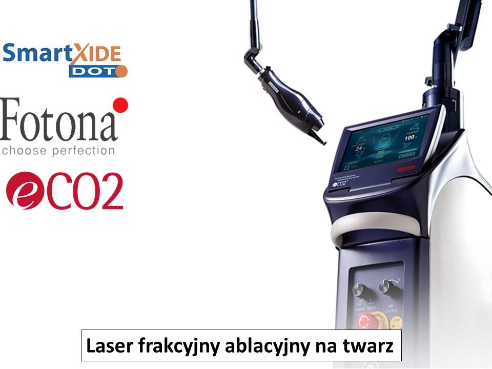 Młodość spod lasera – eksperci o laserowym odmładzaniu skóry (lasery frakcyjne, HiFu, komórki macierzyste, osocze bogatopłytkowe)