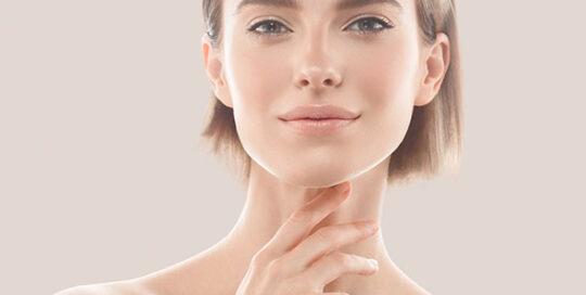 Kosmetologia High-Tech