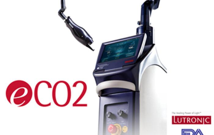 laserCO2-laser-CO2-eCO2-Lutronic