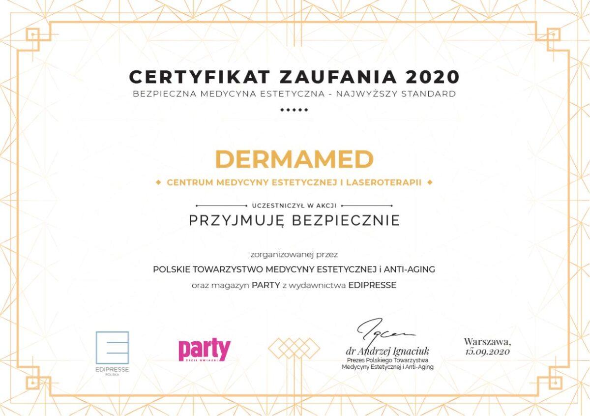 certyfikat-bazpiecznie-covid19