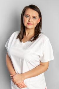 Karolina Kaaz