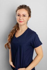 Natalia Bartkowiak