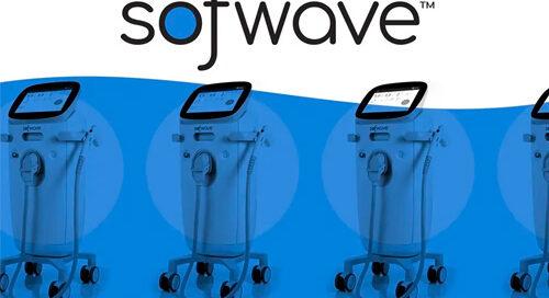 Nieinwazyjny lifting Sofwave w Dermamed