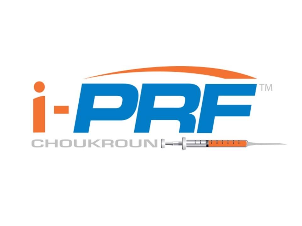 i-PRF Dermapen
